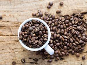 Obrazek Blend Espresso | Mieszanka | Kawa ziarnista
