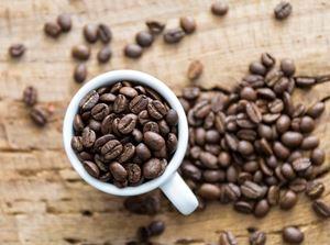 Obrazek Blend Espresso White | Mieszanka | Kawa ziarnista